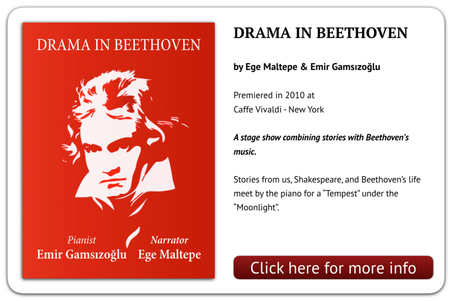 drama-in-beethoven-block