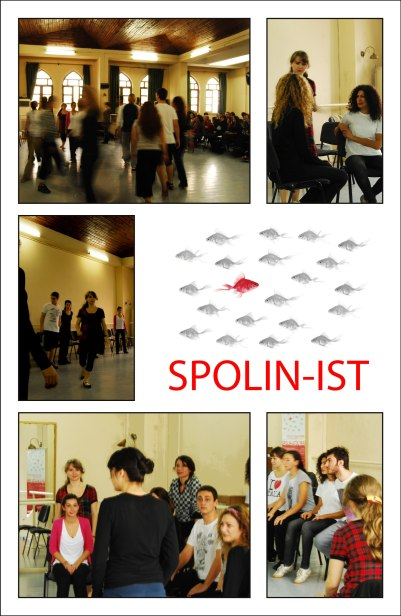 www.spolinist.wordpress.com