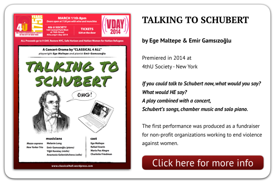 talking-to-schubert-block