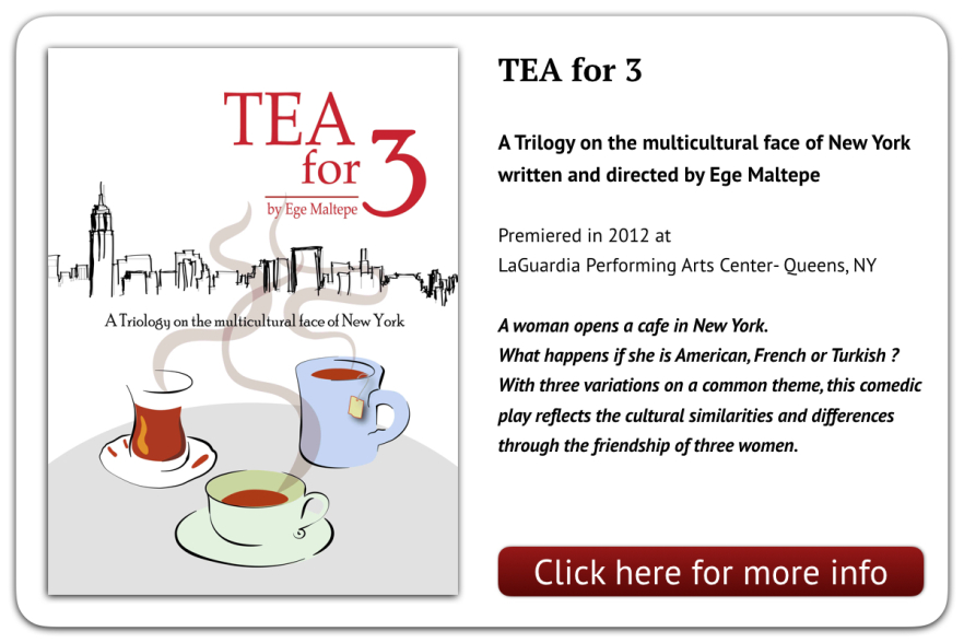 tea-for-3-block