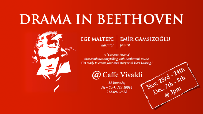 2013_11_08-DRAMAinBEETHOVEN-Poster.001
