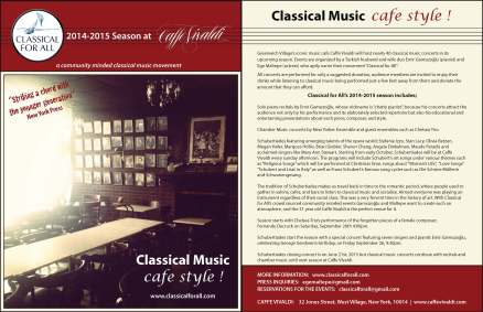 2014-15-Classical for All_Page_1