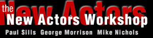 the-new-actors-workshop-profile