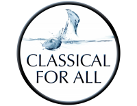 Classical for All In collaboration with pianist Emir Gamsizoglu