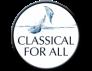 CLASSICALFOR ALL_Logo1clr